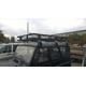 Багажник УАЗ-469 Зубр 6 опор