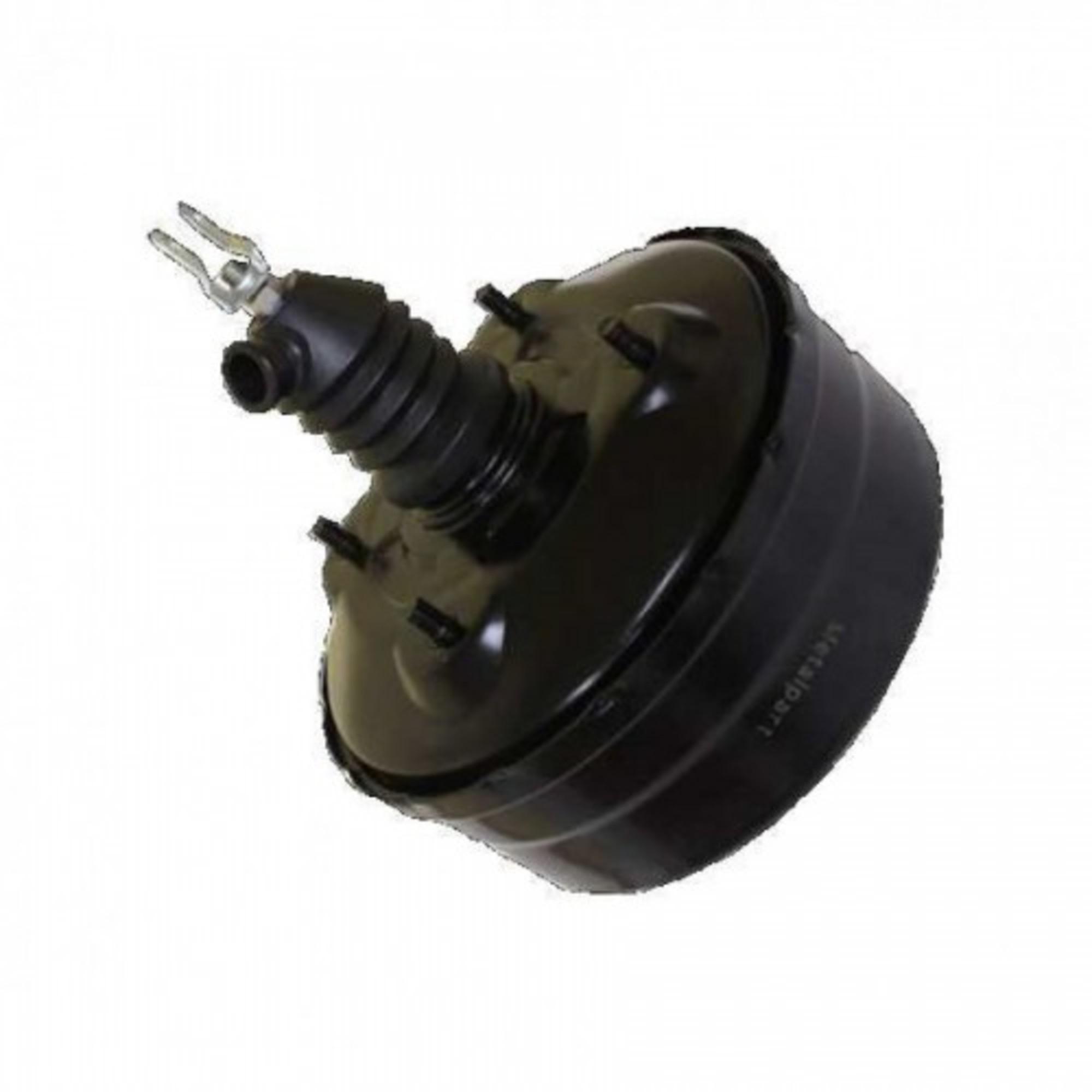 Вакуумный усилитель тормозов УАЗ 469 (3151, Hunter)
