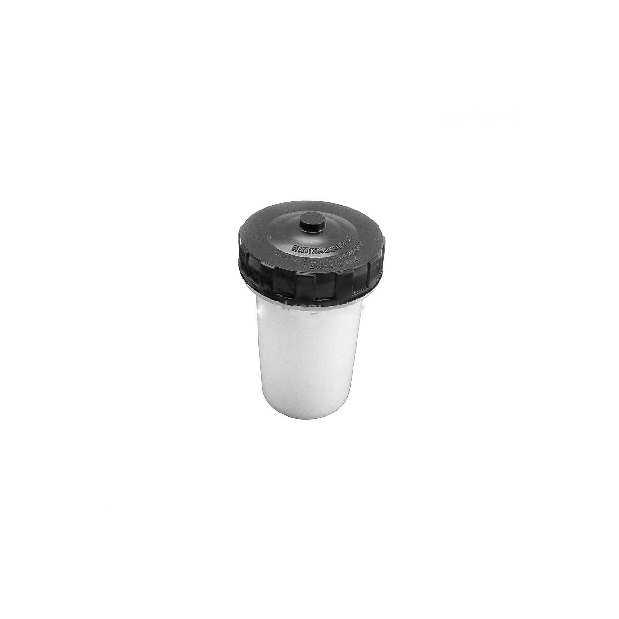 Бачок главного тормозного цилиндра УАЗ 469 (стакан)