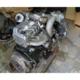 Двигатель ЗМЗ-51432 на УАЗ Патриот (под компрессор)