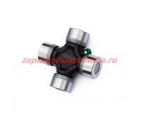 Крестовина карданного вала УАЗ/ГАЗ (d 29)