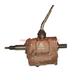 Коробка передач УАЗ 469 (АДС) (все передачи синхрониз.) 42000.469-00-1700010-10