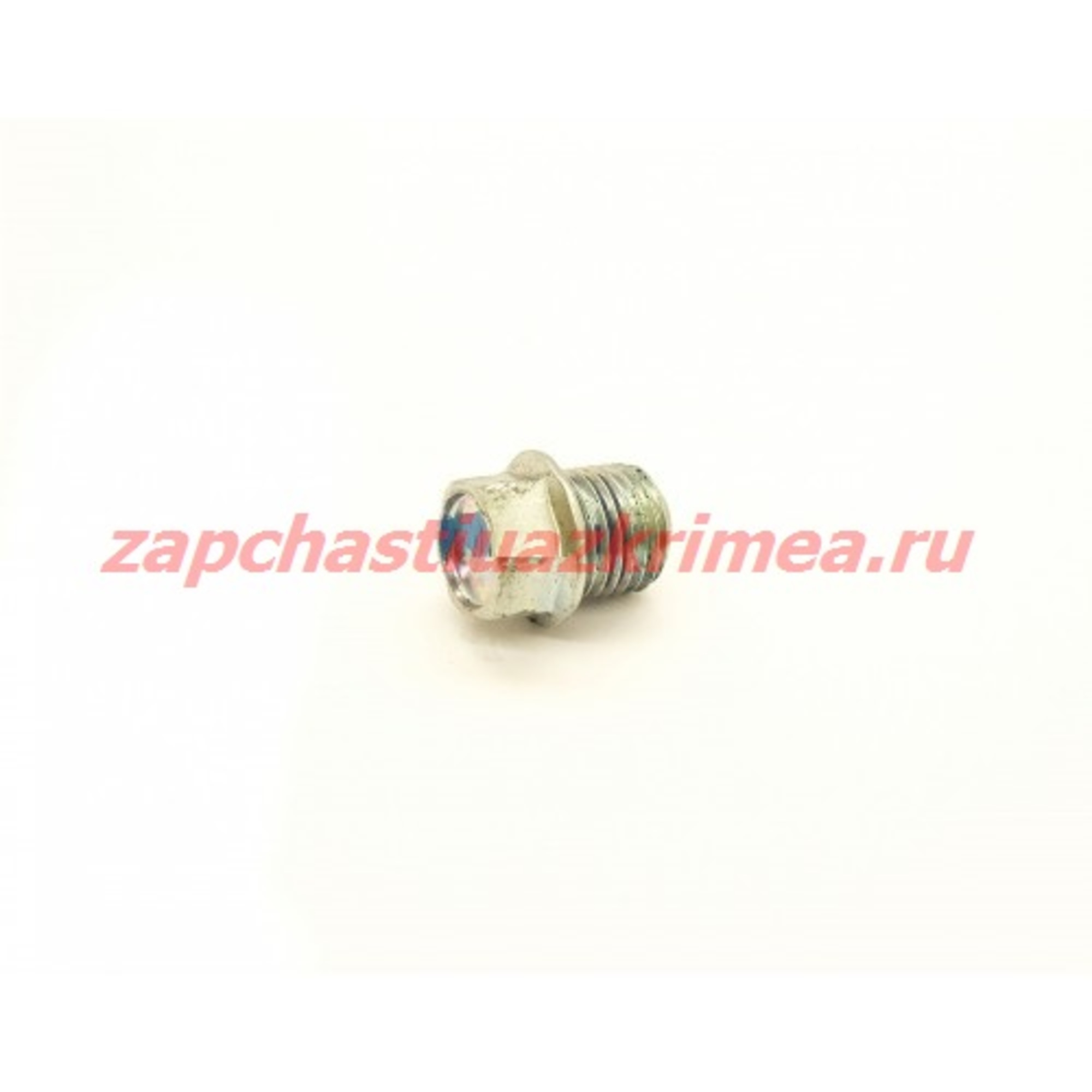 Болт М121,25 фланцевый 5-ступ КПП УАЗ DYMOS 43455Т00120