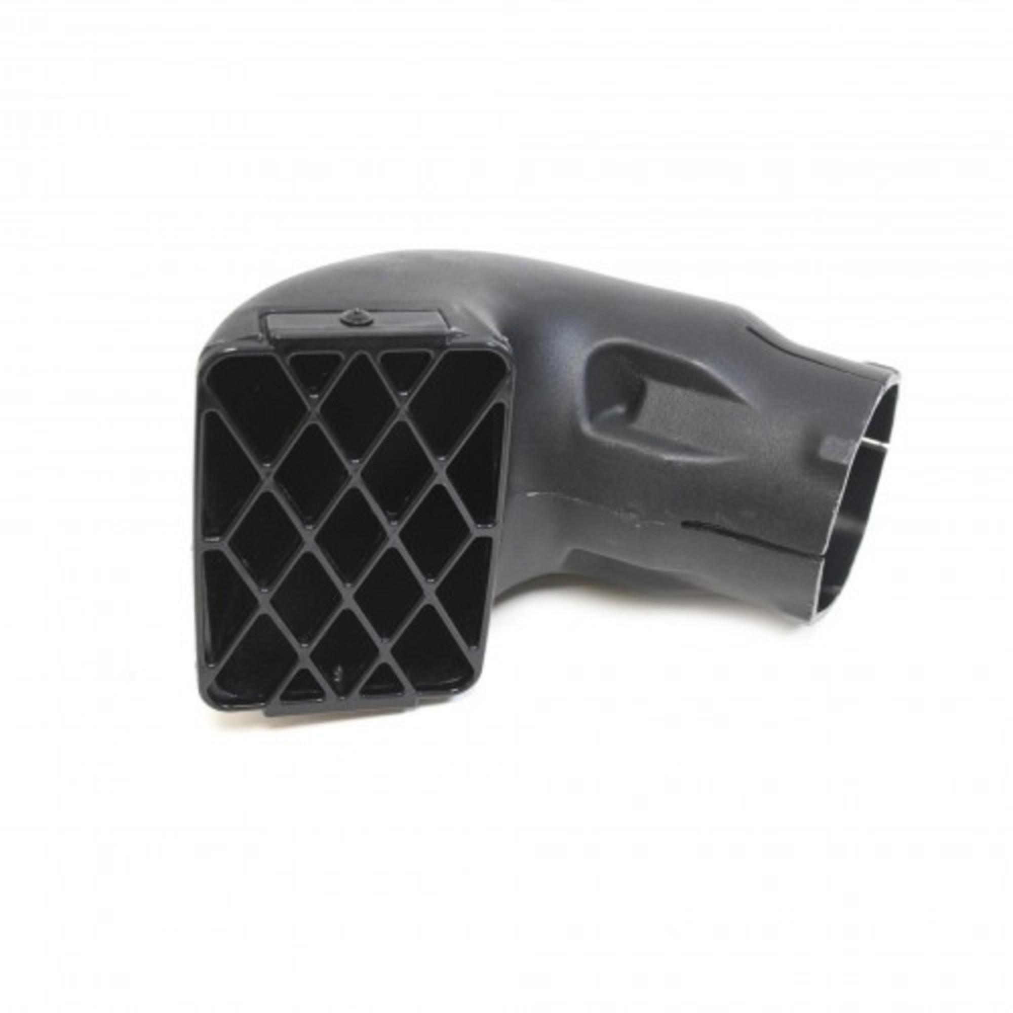 Воздухозаборник шноркеля УАЗ-ПАТРИОТ (СПРУТ)