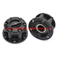 Муфта отключения передних колес (хабы) УАЗ (РИФ) 31512-2304310-B037
