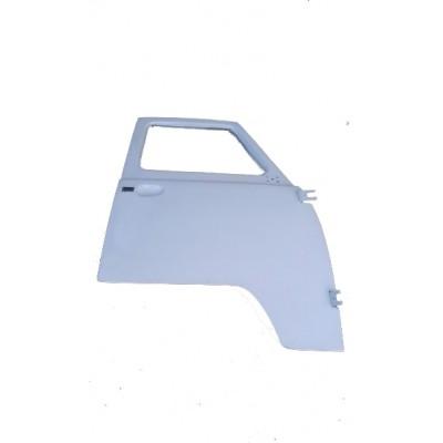 Дверь УАЗ 452 передняя правая (Завод)