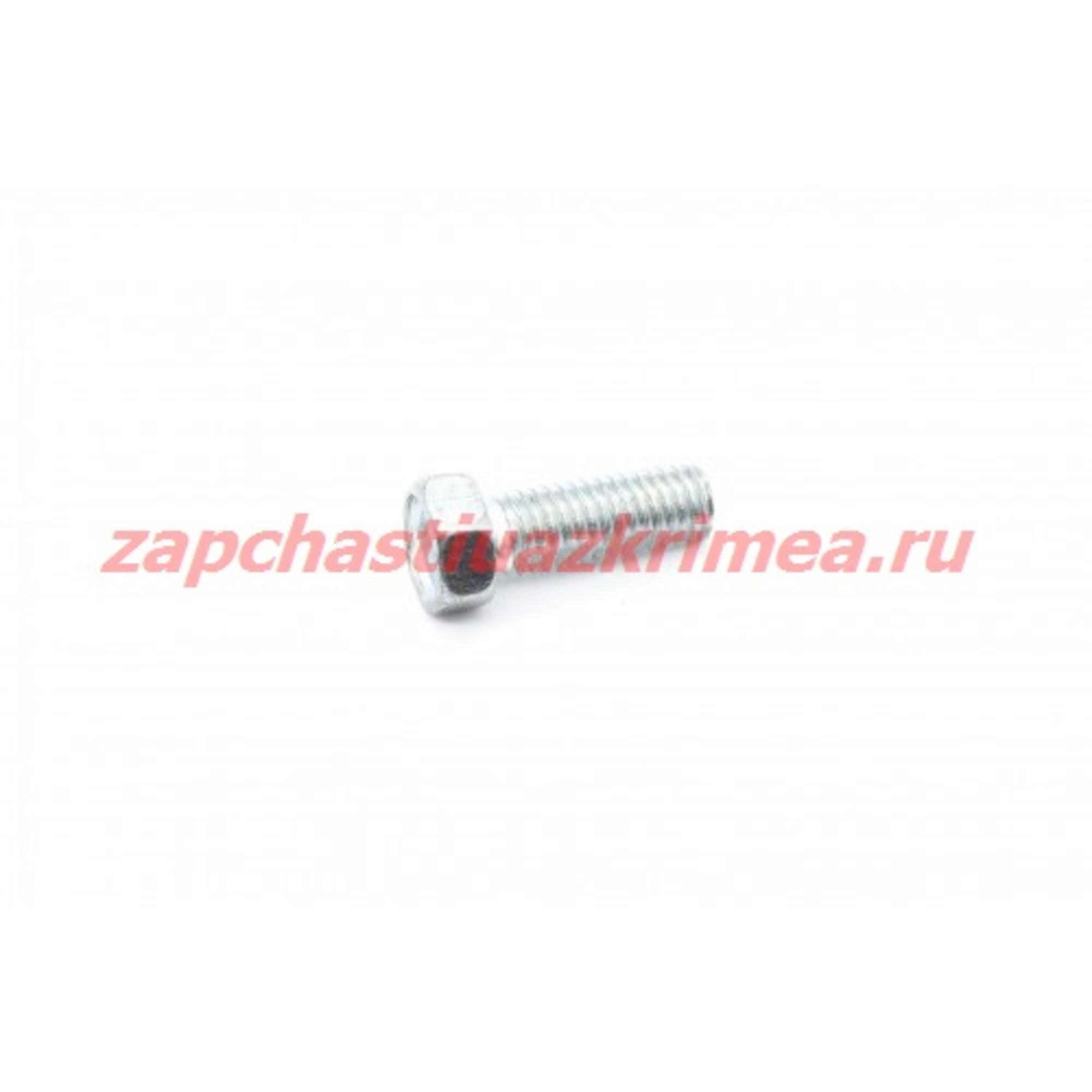 Болт М8х22 (min10) 201457-П29 201456-П29