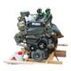 Двигатель ГАЗель ЗМЗ 406 3 ОА