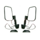 Зеркала заднего вида УАЗ Хантер с электрообогревом (к-т)