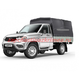 Тент УАЗ 2360|Карго старого образца 2360-8508420-10