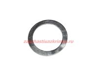 Прокладка хвостовика УАЗ 3151 регулировочная