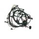 Жгут проводов 2206 КМПСУД (Евро-3) дв.4213 2206-94-3724022-50