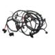 Жгут проводов 2206 КМПСУД (Евро-3)дв.409 блок Bosch 2206-95-3724022-60